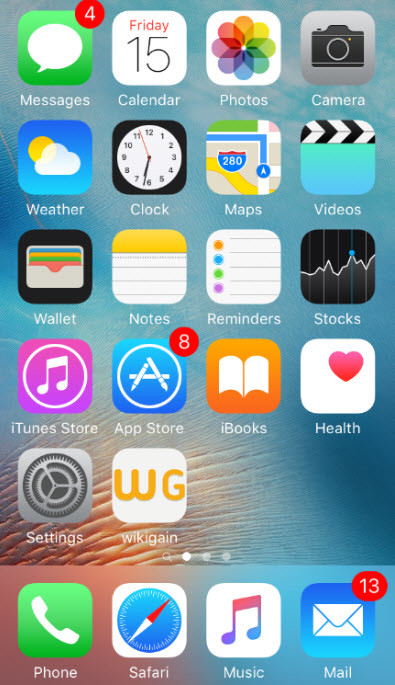How to Unlock iPhone Without Knowing Passcode | Myphonelocked