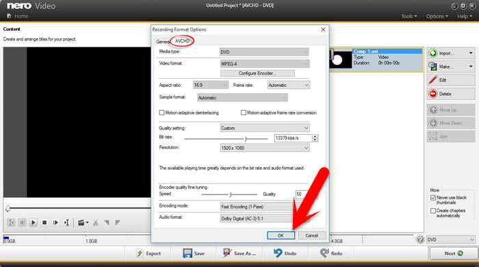 How to Burn Videos to DVD or CD