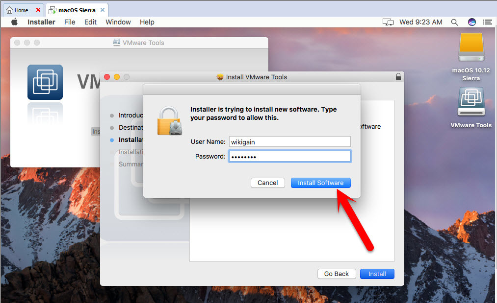 Vmware workstation 14 0 0 player for windows 32-bit