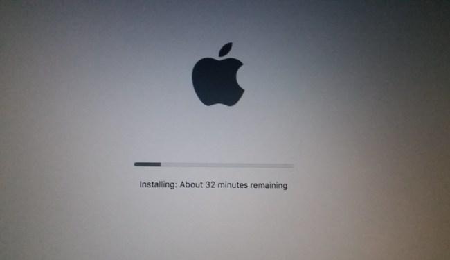 How to Upgrade Mac OS X El Capitan to macOS Sierra 10.12?