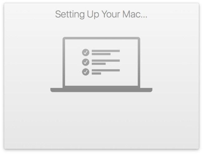 How to Install macOS Sierra 10.12 on VMware