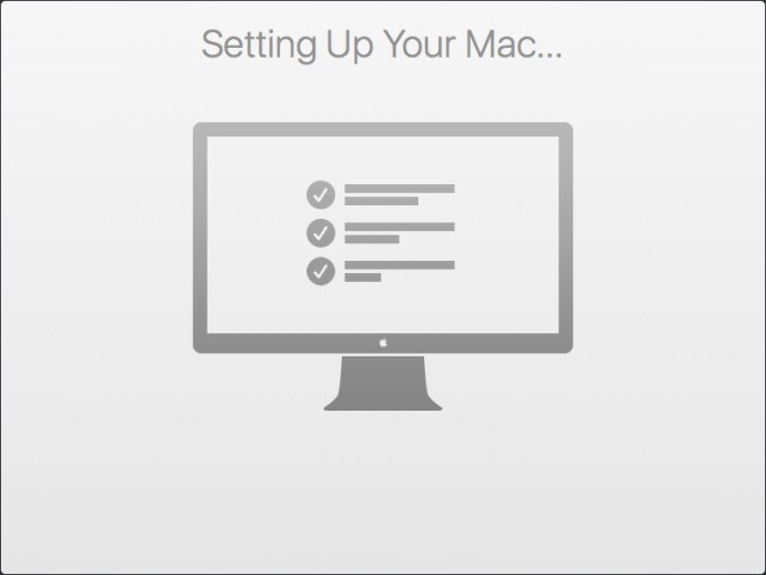 How to Install macOS Sierra 10.12 on VirtualBox?