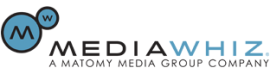 mediawhizlogo.png (13441 bytes)