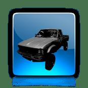 Discount auto body parts