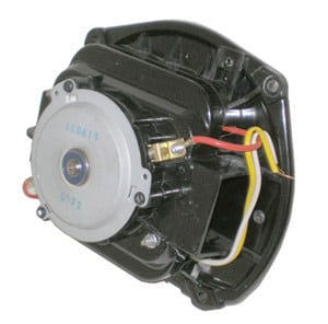 DustCare/Perfect/Sanitaire Upright MOTOR - 1 speed/7amp