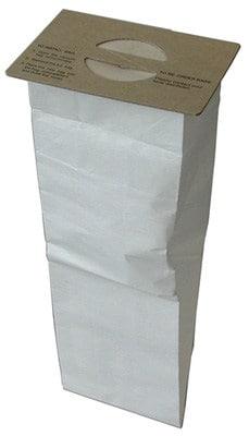 Castex LiteTrak MicroBAGS-10pkg