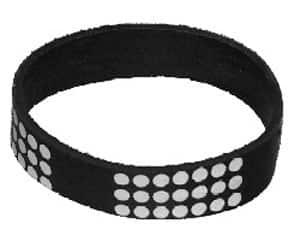 Eureka/Beam Power Nozzle Belt-OEM w/Dots