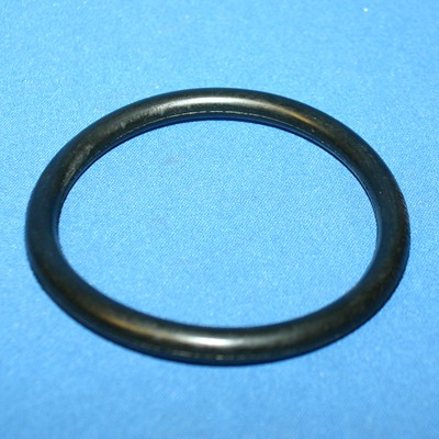 """Hoover Convertible """"Round"""" BELT - Deluxe OEM Quality"""