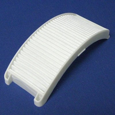 BISSELL #12 HEPA FILTER-659x