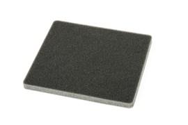 """Dirt Devil """"F45"""" Foam FILTER for SD40000 & SD40010"""