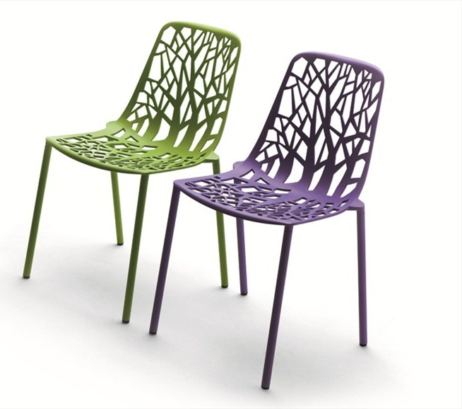 Chaises D Extrieur With Chaises D Extrieur Amazing