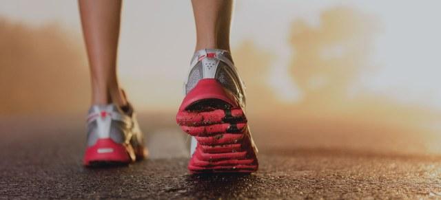 entrainement-course-a-pied