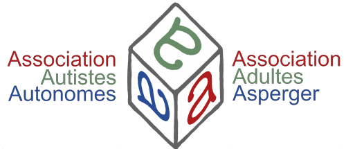 Association d'autistes autonomes