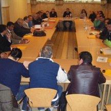 manifestazione 25 febbraio 2008 comitato rom sinti insieme 053