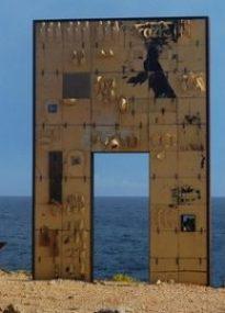 Porta di Lampedusa