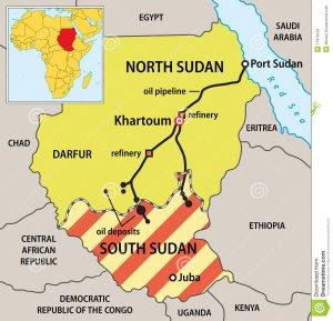 programma-politico-del-sudan-17976123