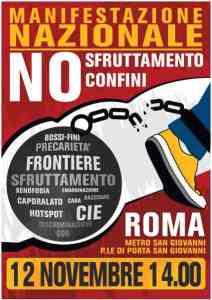 manifesto-12nov-002