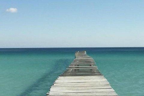 Permalink to:Pace e diritti nel Mediterraneo