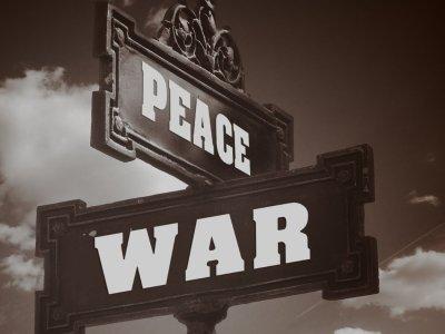 Permalink to: Processo Rocchelli, alleanze sovraniste e milizie armate. Le nuove frontiere orientali.