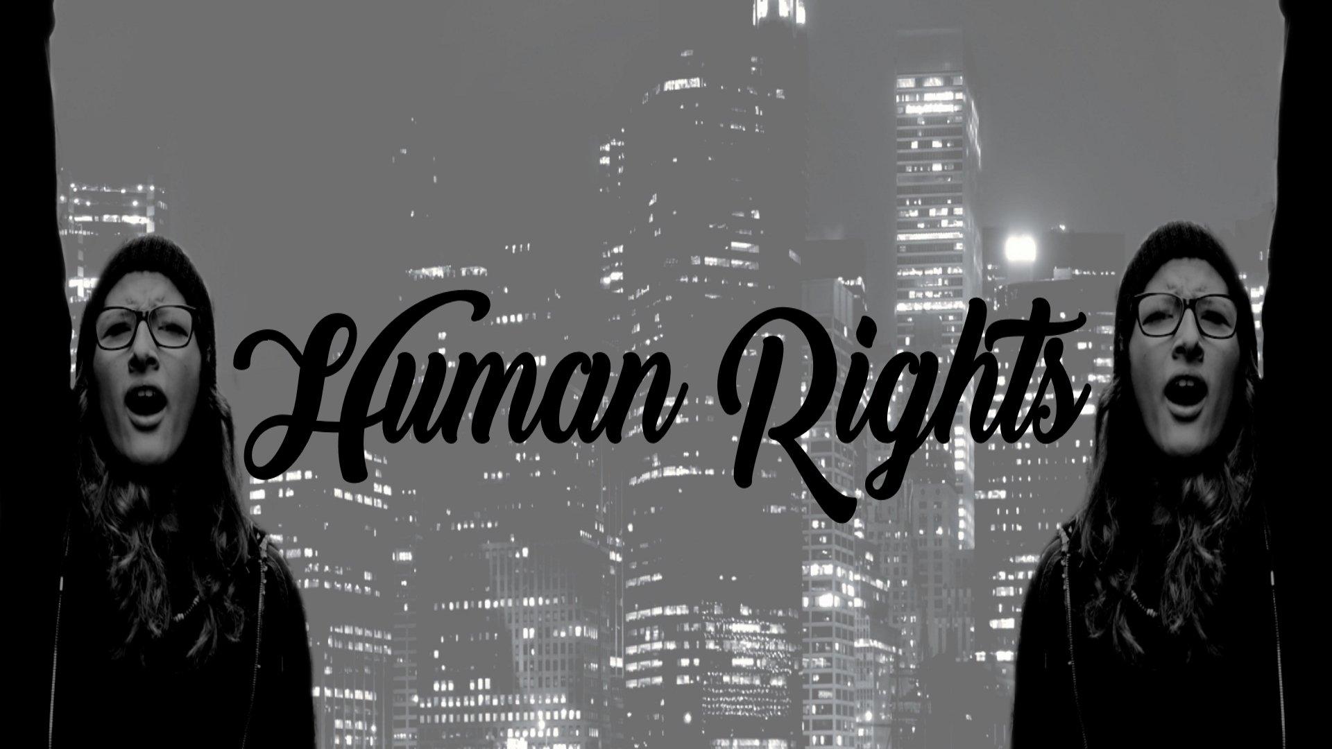 Permalink to: Dal Viminale continuità sulle ONG, da Bruxelles esternalizzazione contro i migranti ed i diritti umani.