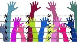 Permalink to: Accordi e crimini contro l'umanità in un rapporto di Amnesty International