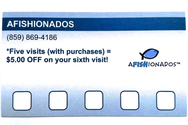 afishionados-loyalty-card