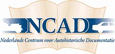 Nederlands Centrum voor Autohistorische Documentatie
