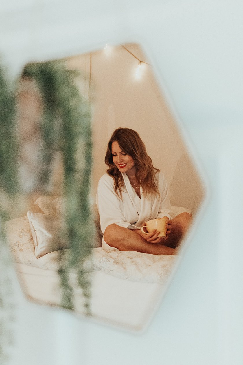 How to be happy in  the Lagom way- Swedish approach to Happiness