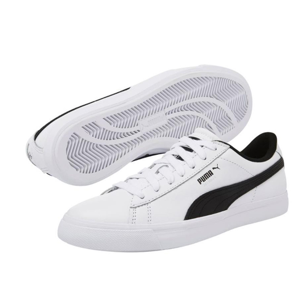 PUMA BTS COURTSTAR SHOES. puma x bts shoes