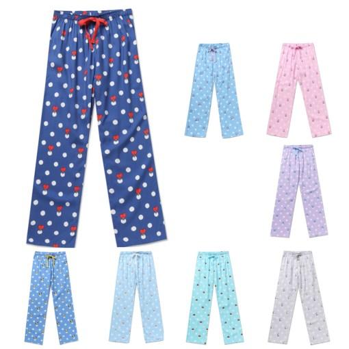BT21 Pajamas pants