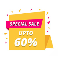 [Special Sale]