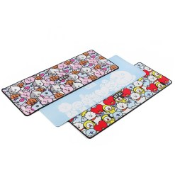 BT21 LONG MOUSE PAD