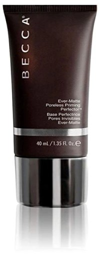 BECCA Ever Matte Poreless Priming Perfector - A-Lifestyle