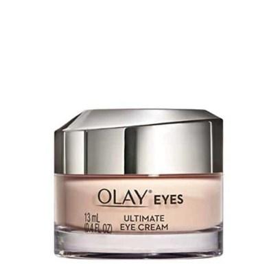 Olay Ultimate Eye Cream - A-Lifestyle
