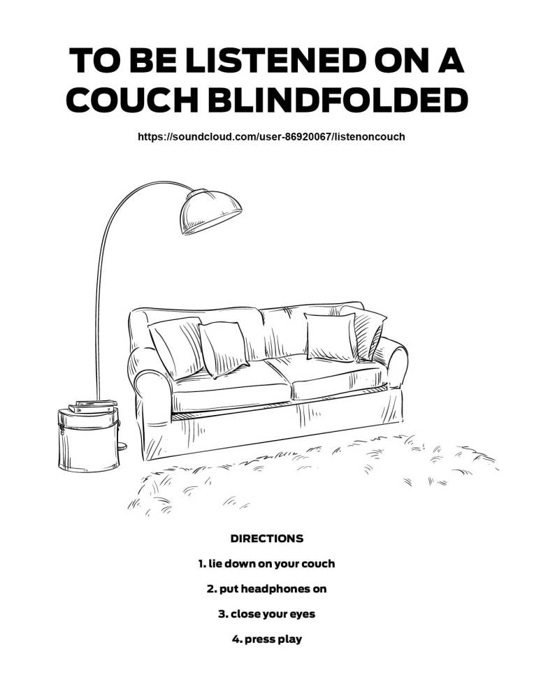 oncouch
