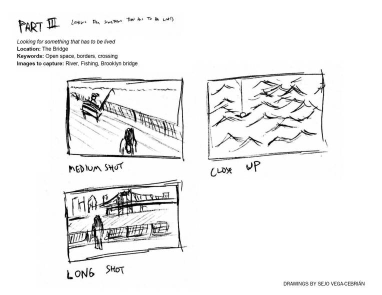 sv_storyboards_week-3_13