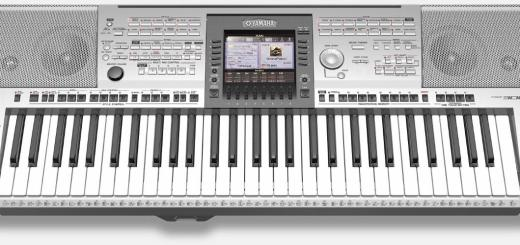 free yamaha styles pack for all yamaha psr arrangers. Black Bedroom Furniture Sets. Home Design Ideas