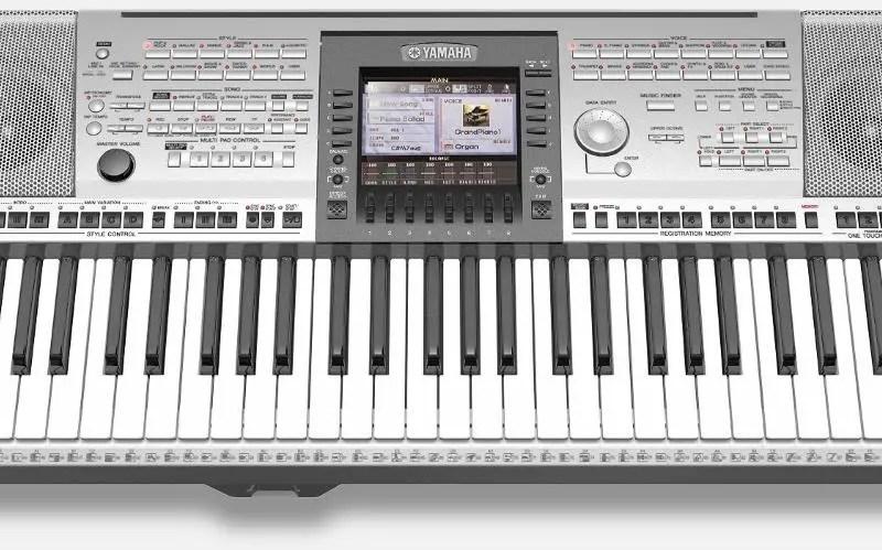 Yamaha styles: yamaha styles psr, psr-s, tyros 90. 000 style pack.