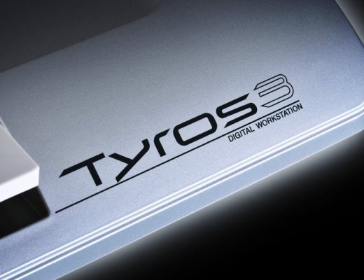 Tyros 3, 8 Beat Styles, Tyros 3 Styles, Ballroom Styles. Tyros Dance, Ballad Styles, tyros 3 latin, tyros 3 world styles, swing and jazz, Styles Download, Tyros 3 R&B, Ballroom styles. Tyros World Styles, Tyros 3 Rock, Tyros 3 Rock & Pop, Swing & Jazz, Tyros 3 60's, Tyros 3 Dance Styles, Tyros 3 70's Styles, Tyros 3 Movies & Shows