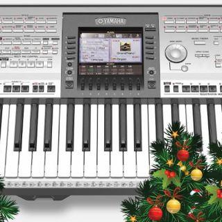 Download Free Midi Greek Song For Keyboard Yamaha - wiseseven