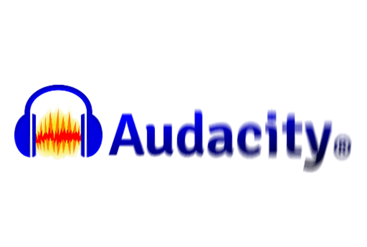 Audacity® : the free cross-platform audio software - MakeMusic!