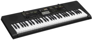 beginner keyboard, Casio CTK 2400