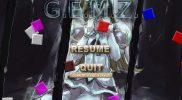 GEMZ2_PauseScreen