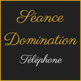 Par Téléphone