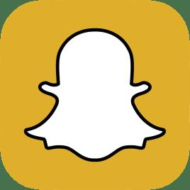 Séance sur SnapChat