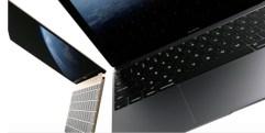 MacBook Air uitgelichte afbeelding