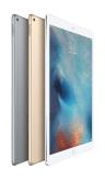 iPadPro-34-AllColors