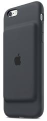 Smart Battery Case voor iPhone 6s