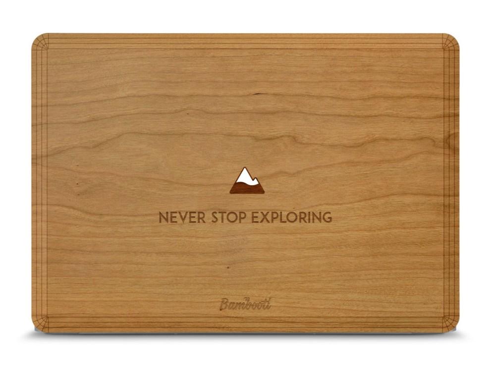 Never_stop_exploring
