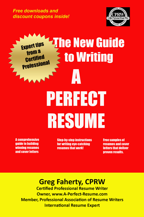 resume critiquing service new york city professional resume
